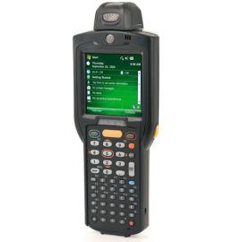 Zebra MC3190 Batch scanner Gun-BYPOS-1133