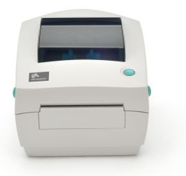 Zebra GC420D / GC420T Desktop Label Printer