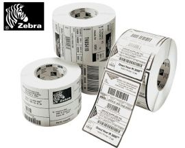 Zebra 8000T All-Temp kern 76-BYPOS-2622