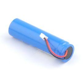 Datalogic Beschikbaar toebehoren Batterij