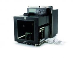 Zebra ZE500 OEM printer-BYPOS-3112