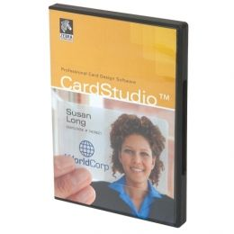 ZMotif CardStudio from Zebra User-friendly software-BYPOS-1148