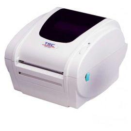 TSC TDP-247 Labelprinter-BYPOS-3205