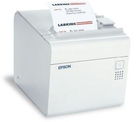 Epson TM-L90 barcode printer-BYPOS-1154