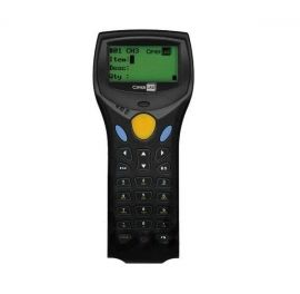 CIPHERLAB CPT8300 MOBILE COMPUTER