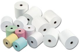 Thermal pos paper-BYPOS-1404