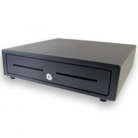 BYPOS E410 Royal RVS front touch cach drawer-BYPOS-1367