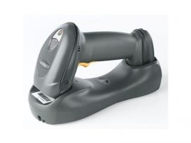 Zebra Li4278 Mobile Bluetooth scanner-BYPOS-1219