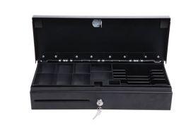 BYPOS 303 fliptopen electronic cashdrawer-BYPOS-3000