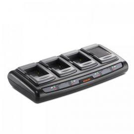Metapace battery charging station, 4 slot-PQC-R300