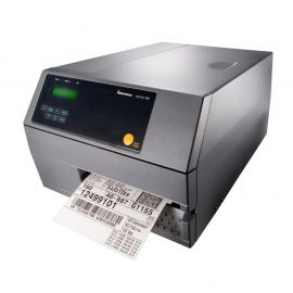 Intermec PX6i EasyCoder high-performance