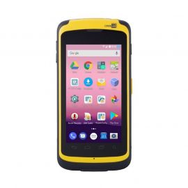 Cipherlab RS51 2D Rugged Android PDA-BYPOS-5011