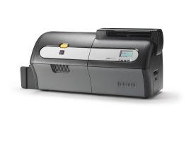 Zebra ZXP7 Series 7 color card printer-BYPOS-3170